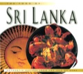 This book features over 60 sumptuous recipes originating from the four corners of the island, including classics such as appa and iddiappan (eff and string hoppers), pittu (steamed rice flour rolls), kiri bath (milk rice), ambulthiyal (claypot fish), konda kaum (topknot cakes) and an array of sambol or condiments