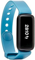 Unicef 696055252206 Kid Power Band - Blue