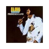 Elvis Presley - Promised Land (Music CD)