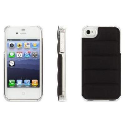 Elan Form Flight - case for cellular phone