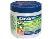 Microbe-lift 0.5 Ounce Mosquito Control For Birdbaths