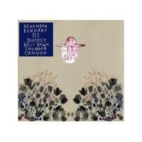 Devendra Banhart - Smokey Rolls Down Thunder Canyon (Music CD)