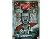 Summoner Wars: Tundra Orcs