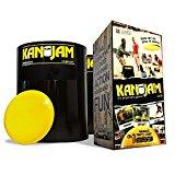 Kan Jam Ultimate Disc Game