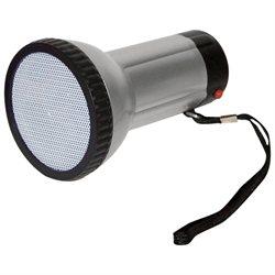 PYLE-PRO PMP10 Mini Handheld Megaphone Voice Amplifier