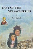 Last Of The Strawberries