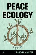 Peace Ecology