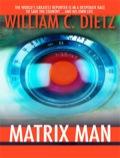 Matrix Man