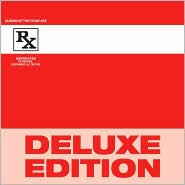 Rated R [Deluxe Edition]