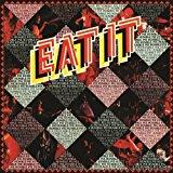 Eat It /  Humble Pie