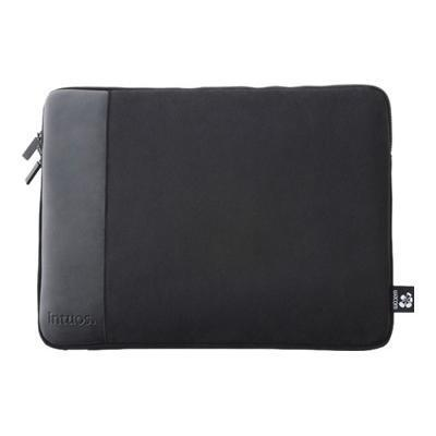 Wacom Ack400022 Intuos - Protective Sleeve For Tablet - Nylon - For Intuos4 Wireless  Intuos5 Medium