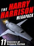The Harry Harrison Megapack