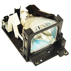HITACHI MC-X2500 OEM Replacement Lamp ( Original Bulb Inside with Generic Housing )