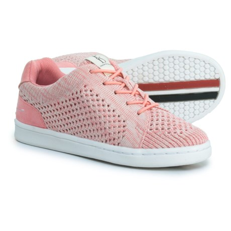 Chapaknit Sneakers (for Girls)