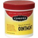 Corona Multi-Purpose Ointment - 14 oz