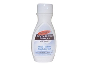 Cocoa Butter Formula  With Vitamin E Lotion By Palmer's - 8.5 Oz Lotion For Unisex