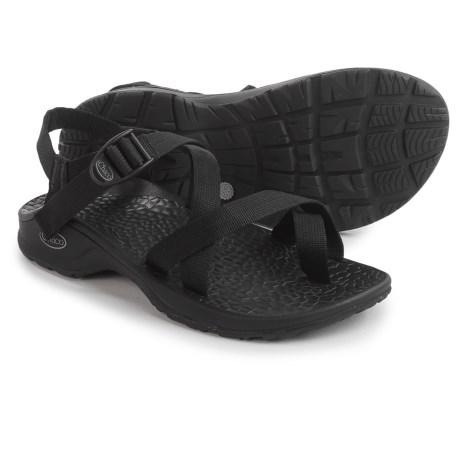 Chaco Updraft Ecotread Sport Sandals (for Men)