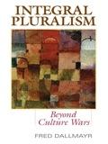 Integral Pluralism