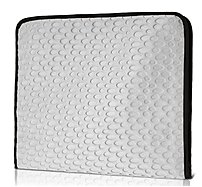 Cocoon Cls451gy Laptop Sleeve For Upto 15.4-inch Notebook - Gray