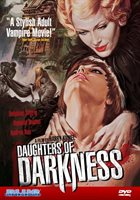Daughters Of Darkness (single Disc)