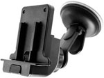 Magellan An0307swxxx Roadmate 1700 Windshield Mount