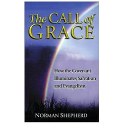 The Call of Grace