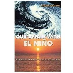 Our Affair With El Nino