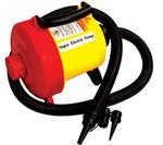Sportsstuff 57-1508 Air Pump
