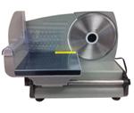 Nesco Fs-200 Food Slicer - 180 Watts/ Quick Release 7.5inch Blade