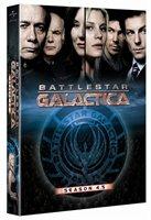 Battlestar Galactica (aws)