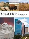 Great Plains Region