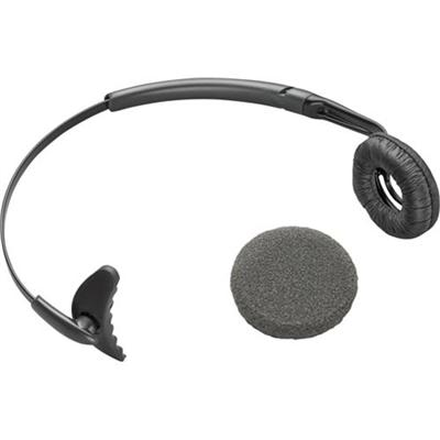 Plantronics 66735-01 Headband - For Cs 50  50-usb  55  55h