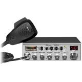 Cobra 148 GTL AM/Single Sideband CB Radio