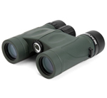 """Celestron Nature DX 10X25, The Celestron 71329 Nature Series 10x25 binocular is ideal for bird watching and nature viewing"