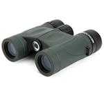 Celestron 71329 Binocular