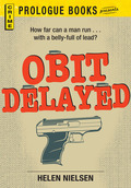 Obit Delayed