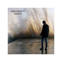 John Bassett - Unearth (Music CD)