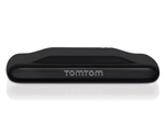 Tomtom Link 530 Vehicle Tracking Device