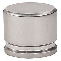 Top Knobs 840355206807 Sanctuary Collection delivers a simplified, sophisticated way to enhance your modern decor.