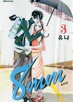 8 Mm V03: (romance)