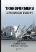 Recent catastrophic blackouts have exposed major vulnerabilities in the existing generation, transmission, and distribution systems of transformers widely used for energy transfer, measurement, protection, and signal coupling