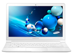 Samsung Np915s3g-k05us 13.3-inch Led Notebook