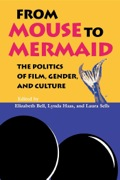 From Mouse To Mermaid
