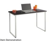 Safco Desks and Workstations
