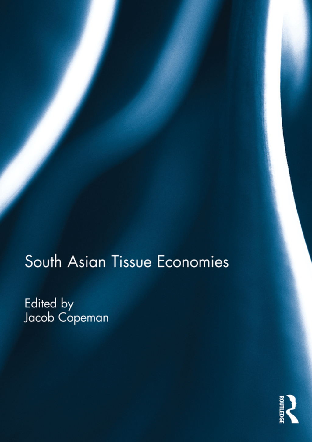 South Asian Tissue Economies (ebook)