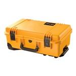 Pelican Storm Im2500-20000 Im2500 Carry On Case - Yellow