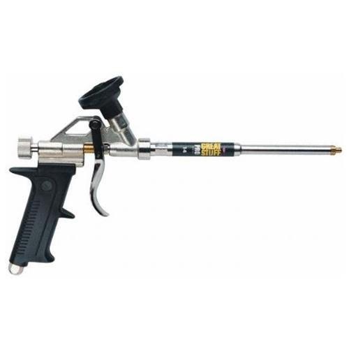 Dow Chemical Co 230409 Foam Dispenser Gun Pro Gun 14