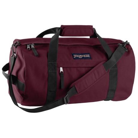 Sport Duffel Bag - 20?