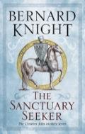Sanctuary Seeker, The