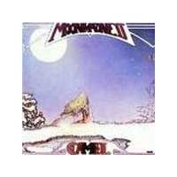 Camel - Moonmadness (Deluxe 2 CD Edition) (Music CD)